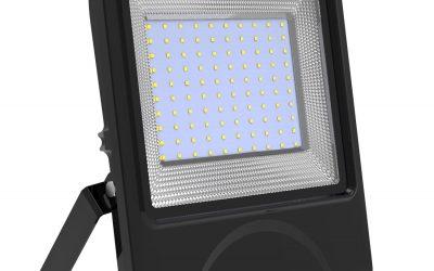 Découvrez notre projecteur LED JOBASI SK