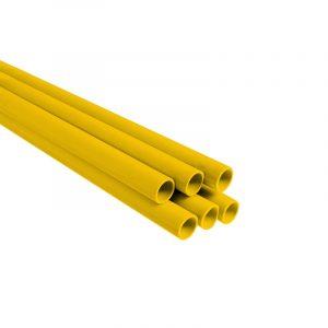 tubos-protecao-amarelos